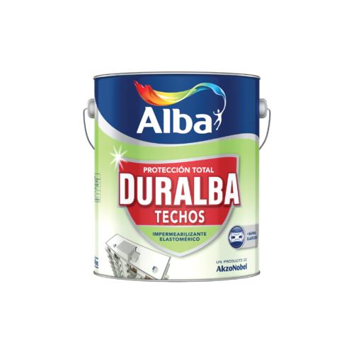duralbatechos500