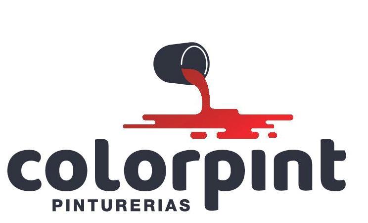 Colorpint